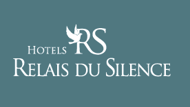 Reais Du Silence hotels Spagne